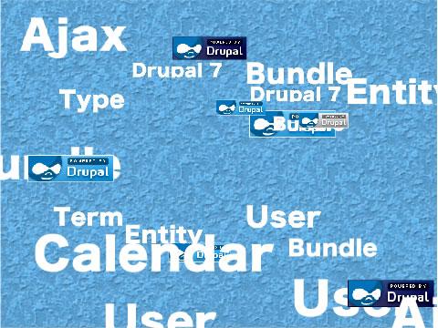 TNC Ajax Site Module